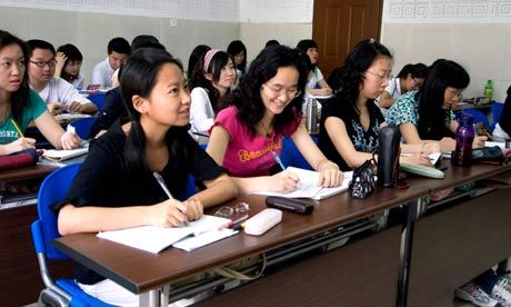Chinese-students2.jpg